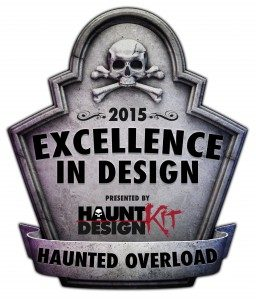 blog-excellence-in-design-award-winners-2015-10-28