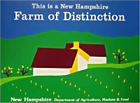 sidebar-nh-farm-of-distinction