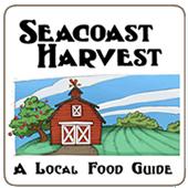 SeacoastHarvest
